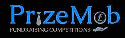 Prize Mob logo Facebook Profile Picture.