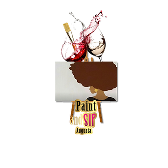 Paint and Sip Augusta Official Logo.png