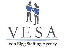VESA 3.0 .png