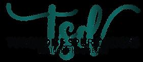 TSD logo-01.png