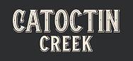 Catoctin Creek.jpg