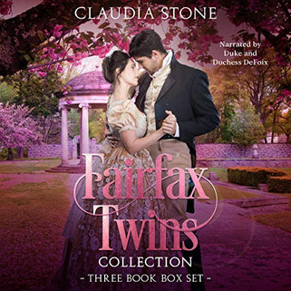 Faifax Twins Collection