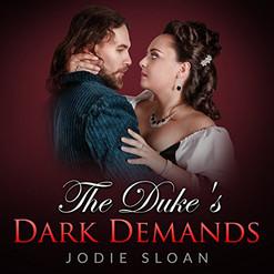 The Duke's Dark Demands
