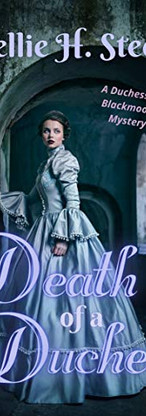 Death of a Duchess