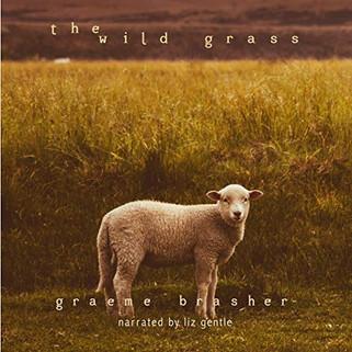 The Wild Grass