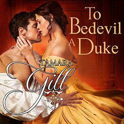 To Bedevil a Duke