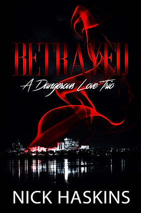 Betrayed (New Cover).jpg