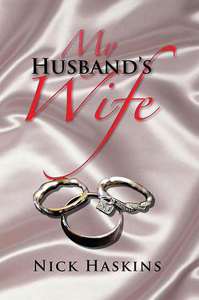 My Husband's Wife Cover JPEG1.jpg