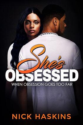 She's Obsessed eBook Cover.jpg
