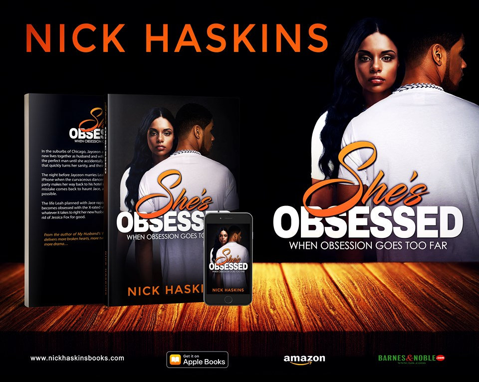 She's Obsessed Poster.jpg