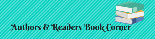 Authors and Readers Book Corner Logo.png