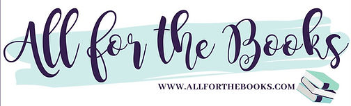 All for the books logo.JPG