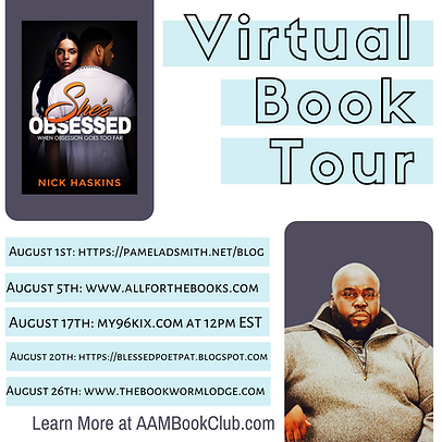 Book Tour Flyer - Instagram Post (1) (1)