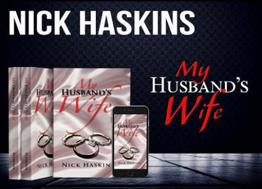 My Husbands Wife Poster2.jpg