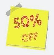 50%2525%2520Off_edited_edited.jpg