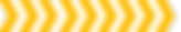 construction-line-yellow.png