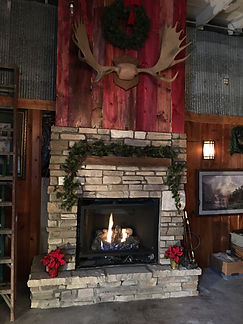fireplacebest.jpeg
