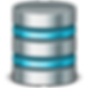 database-icon.png