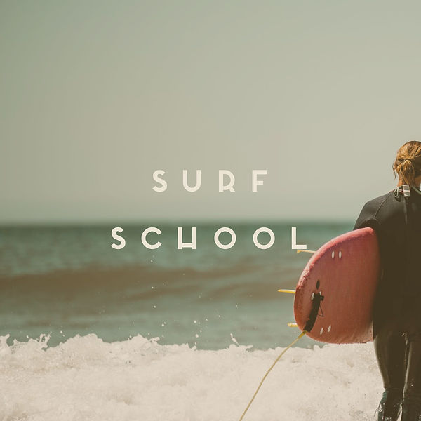 Surf School.jpeg