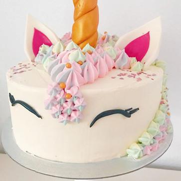 Der #unicorn Trend geht weiter 🦄 #rainb