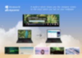 Skyscanner_caseboard.jpg