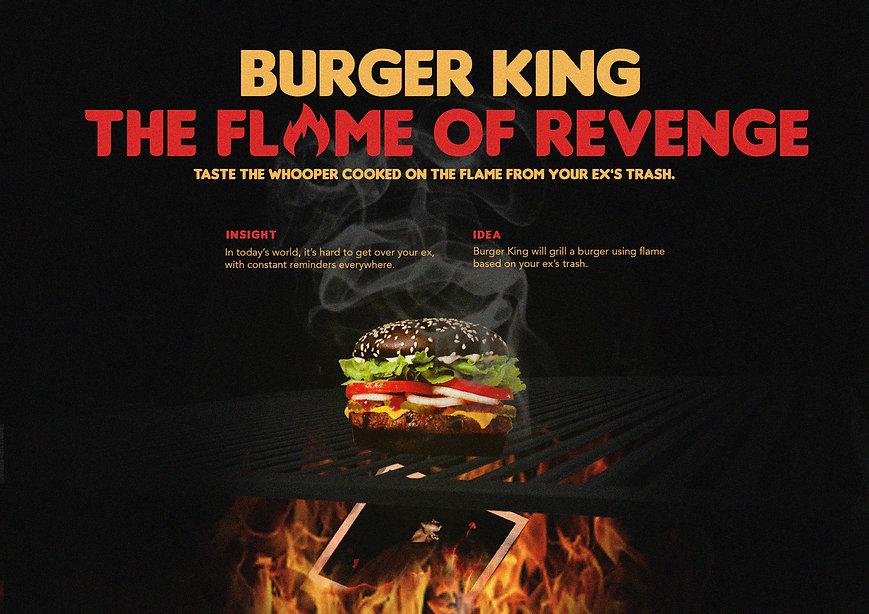 Burger king caseboar.jpg