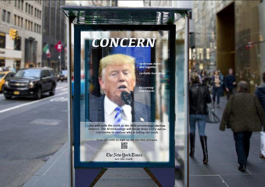 NYT_outdoor.jpg