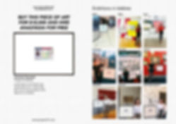 ProjectO1.jpg