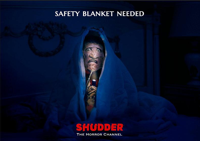 Shudder_Poster_01 copy.jpg