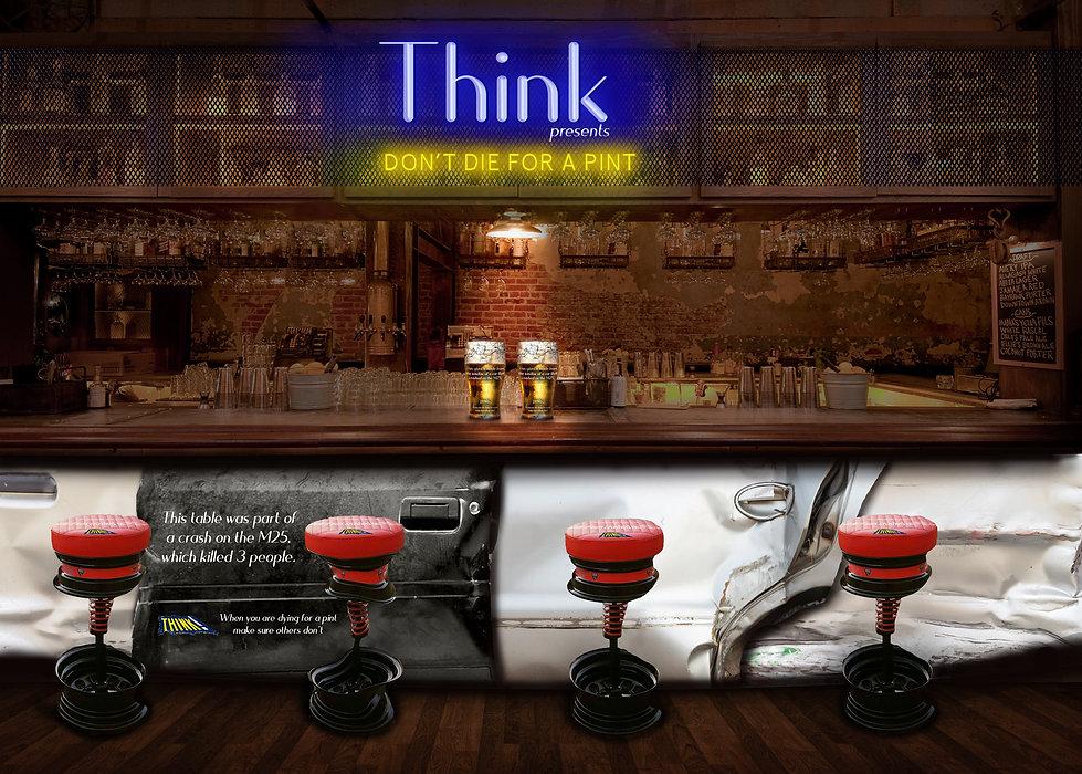 Think_bar .jpg