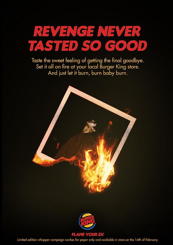 Burger King poster3.jpg