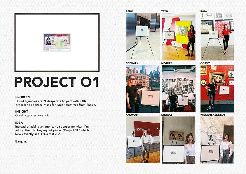 Caseboard ProjectO1.jpg