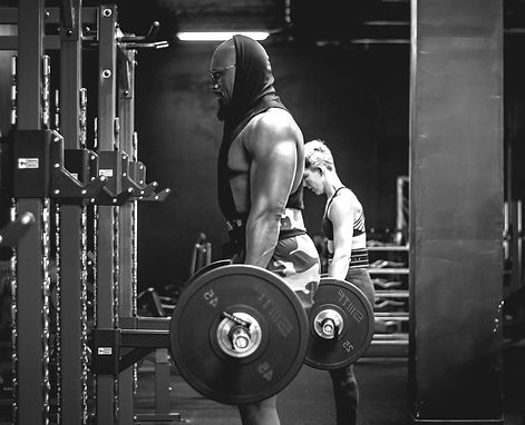 Bodybuilding Griff.jpg