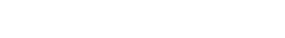 FactionPlay Logo White.png