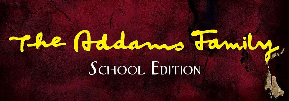 addams-school-edition-banner-web.jpg