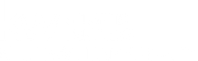 KellerWilliams_Realty_AtlanticPartners_L