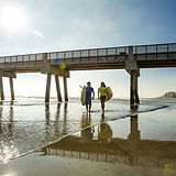 Jacksonville-beach-large-1400x933.jpg