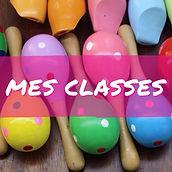 mes classes logo.jpg