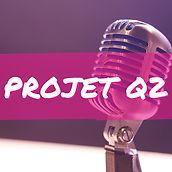 Projet Q2.jpg