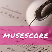 Logo site muse.jpg