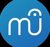 musescore-3-logo.png