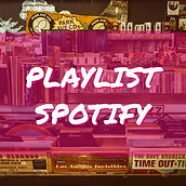 playlist spotify.jpeg