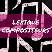 Lexique compositeurs.jpg