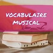 Voc musicale.jpg