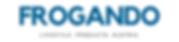 WBSITE_HEADER_FROGANDO_LOGO_SOCIAL-MEDIA