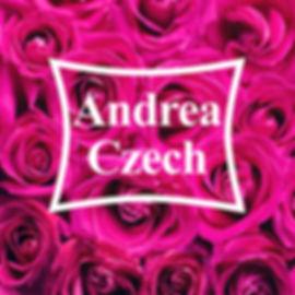 profilbild-andrea-czech.jpg