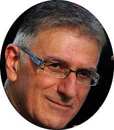 Tony Boutros