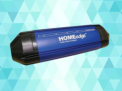 Water Energiser/Oxygenator
