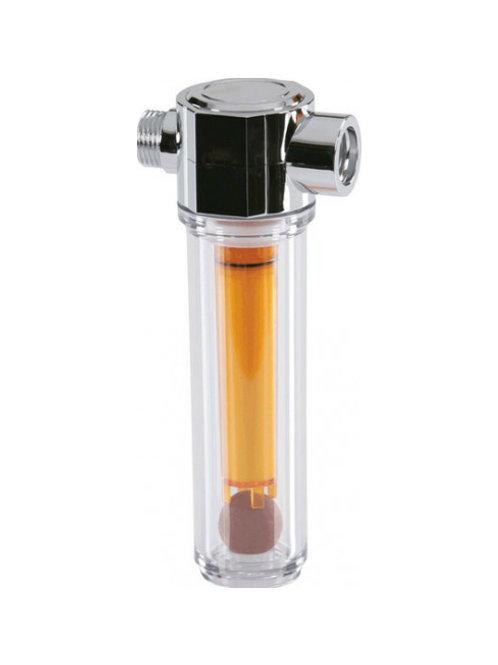 Vitamin C Shower Filter