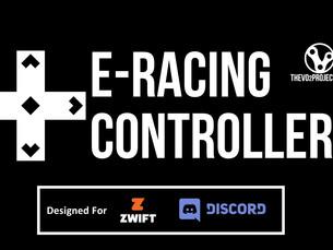 E-Racing Controller